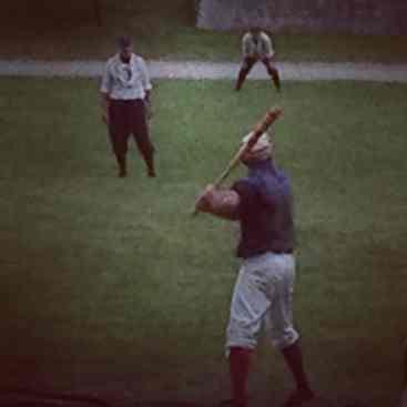 Greenfield-Village-Baseball