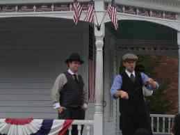 Greenfield-Village-Wright-Brothers