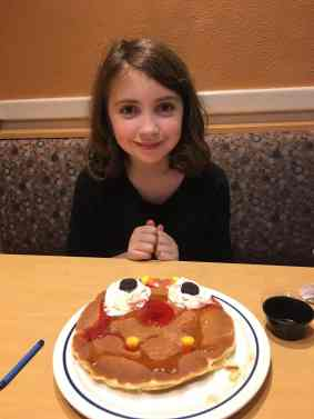 ihop-scary-face-2015