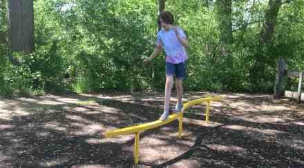 fuller-park-balance