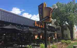 Cedar Point - Wednesday Activity Review - The Melt Exterior