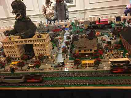 greenfield-village-holiday-nights-lego-display