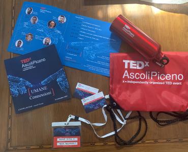TEDXAscoliPiceno