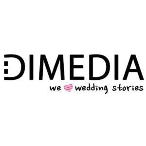 Studio Dimedia