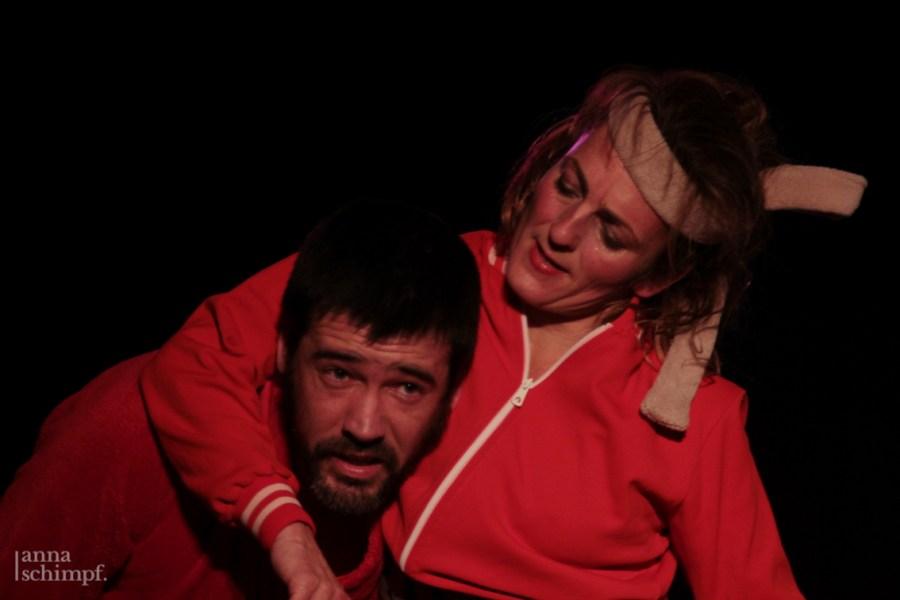 fotografía teatro d-rumbo by anna schimpf