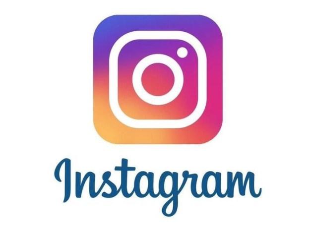 Cos'è veramente Instagram?
