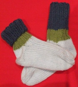 baby-socks8