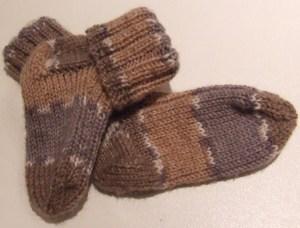 baby-socks11