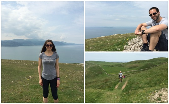 Great Orme Walk1