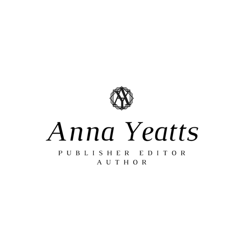 Anna Yeatts