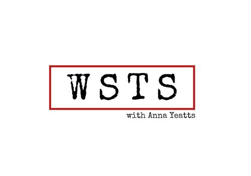 Write Stories That Sell Logo