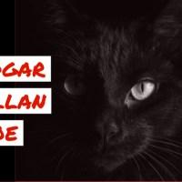 My Gateway to Horror: Edgar Allan Poe