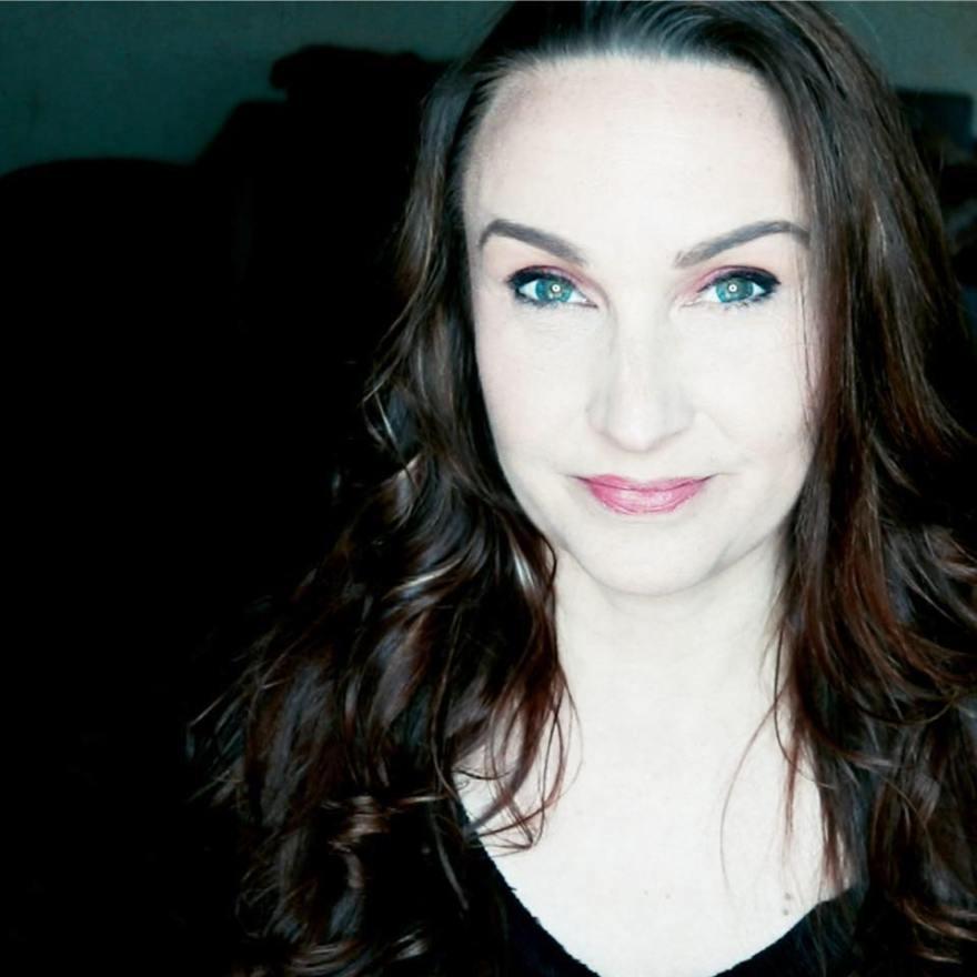 Anna Yeatts Profile Photo