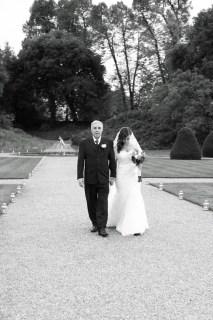 Wedding-Nari and Leigh -Ann Charlotte Photography@2016-1