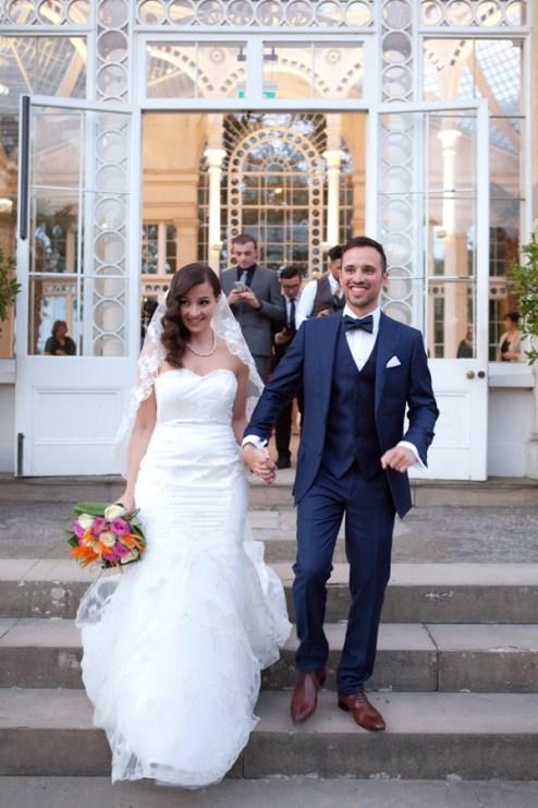Wedding-Nari and Leigh -Ann Charlotte Photography@2016-10