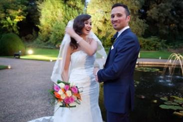 Wedding-Nari and Leigh -Ann Charlotte Photography@2016-12