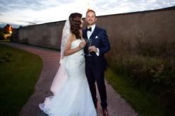 Wedding-Nari and Leigh -Ann Charlotte Photography@2016-16
