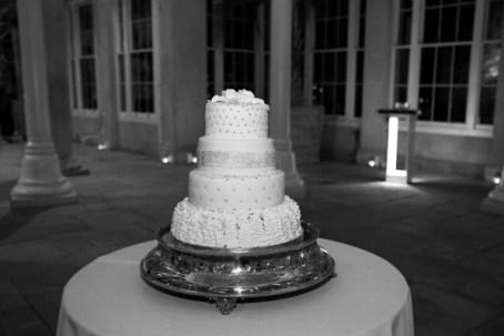 Wedding-Nari and Leigh -Ann Charlotte Photography@2016-24