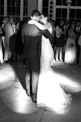 Wedding-Nari and Leigh -Ann Charlotte Photography@2016-31
