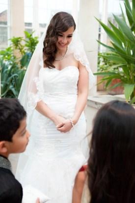 Wedding-Nari and Leigh -Ann Charlotte Photography@2016-53