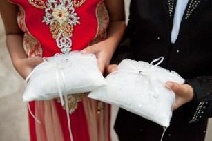 Wedding-Nari and Leigh -Ann Charlotte Photography@2016-55