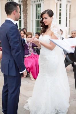 Wedding-Nari and Leigh -Ann Charlotte Photography@2016-7