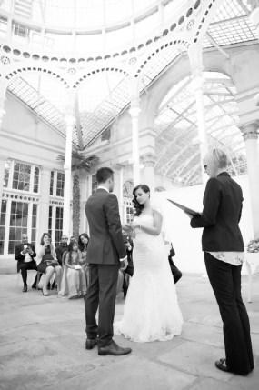 Wedding-Nari and Leigh -Ann Charlotte Photography@2016-8