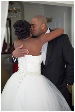 Wedding-Simonne and Eric -Ann Charlotte Photography@2016-34