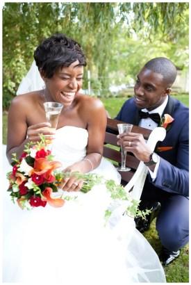 Wedding-Simonne and Eric -Ann Charlotte Photography@2016-46