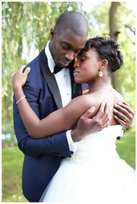 Wedding-Simonne and Eric -Ann Charlotte Photography@2016-51