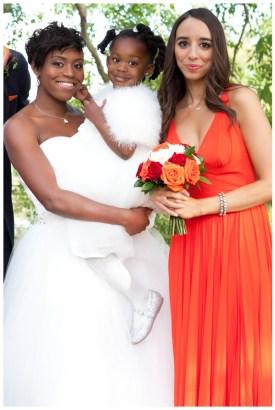 Wedding-Simonne and Eric -Ann Charlotte Photography@2016-56