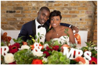 Wedding-Simonne and Eric -Ann Charlotte Photography@2016-66