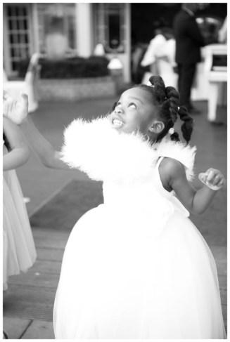 Wedding-Simonne and Eric -Ann Charlotte Photography@2016-68