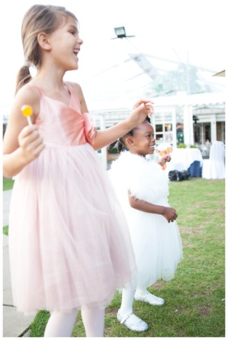 Wedding-Simonne and Eric -Ann Charlotte Photography@2016-70