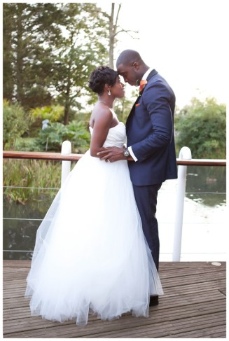 Wedding-Simonne and Eric -Ann Charlotte Photography@2016-72