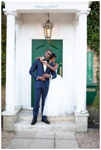 Wedding-Simonne and Eric -Ann Charlotte Photography@2016-77