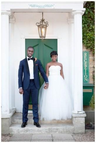 Wedding-Simonne and Eric -Ann Charlotte Photography@2016-78