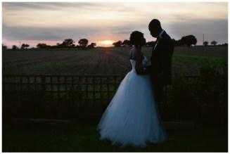Wedding-Simonne and Eric -Ann Charlotte Photography@2016-83