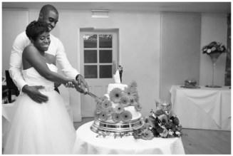 Wedding-Simonne and Eric -Ann Charlotte Photography@2016-89