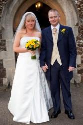 Wedding-Sonya and John -Ann Charlotte Photography@2016-11