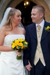 Wedding-Sonya and John -Ann Charlotte Photography@2016-13