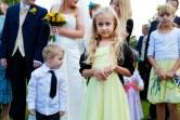 Wedding-Sonya and John -Ann Charlotte Photography@2016-16