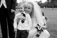 Wedding-Sonya and John -Ann Charlotte Photography@2016-17