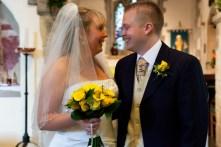 Wedding-Sonya and John -Ann Charlotte Photography@2016-18