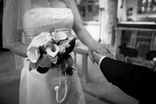 Wedding-Sonya and John -Ann Charlotte Photography@2016-19