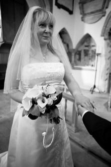 Wedding-Sonya and John -Ann Charlotte Photography@2016-20