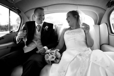 Wedding-Sonya and John -Ann Charlotte Photography@2016-32
