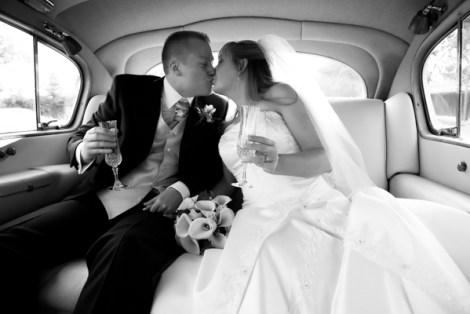 Wedding-Sonya and John -Ann Charlotte Photography@2016-33