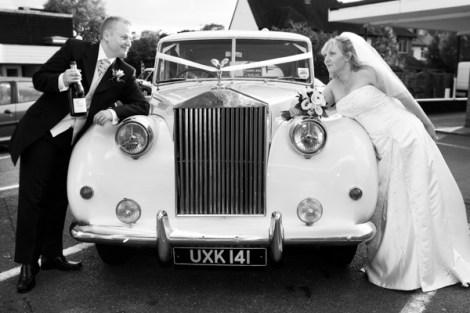 Wedding-Sonya and John -Ann Charlotte Photography@2016-36