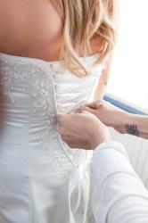 Wedding-Sonya and John -Ann Charlotte Photography@2016-4